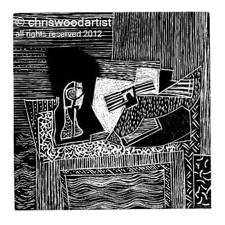 woodengraving72webcopy