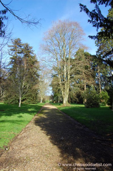 arboretum72web