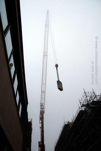 craneblock72web