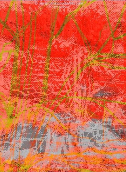 redhalftonestump72web